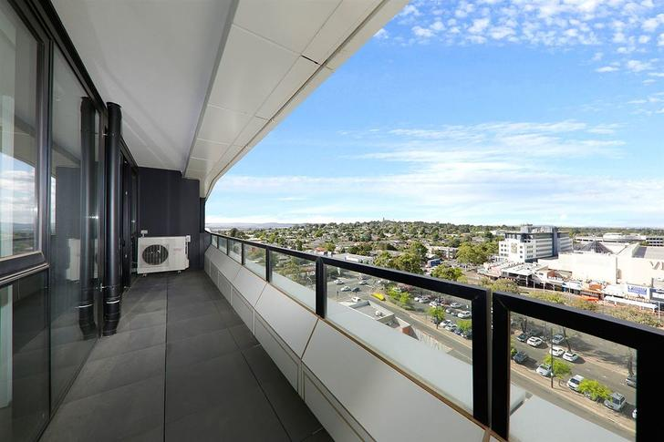 1014/52 O'sullivan Road, Glen Waverley 3150, VIC Apartment Photo