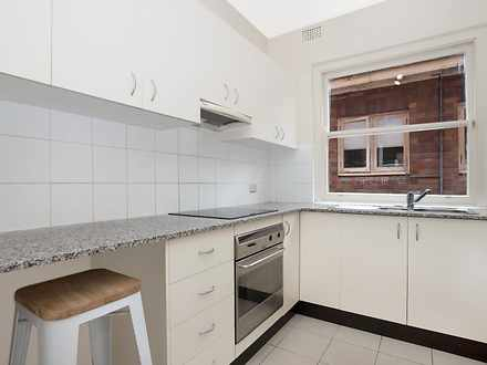 5/10 Warners Avenue, North Bondi 2026, NSW Apartment Photo