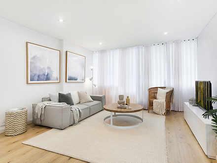 1/66 Penkivil Street, Bondi 2026, NSW Apartment Photo