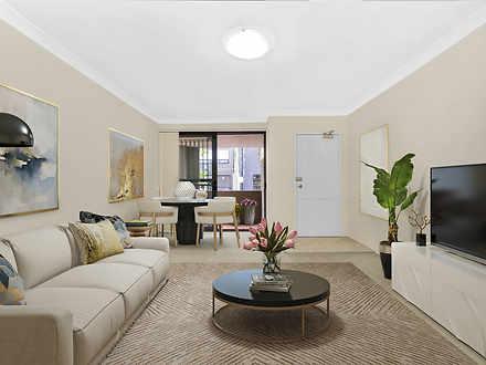 13/10-38 Renwick Street, Redfern 2016, NSW Apartment Photo