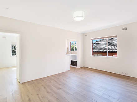 24/341 Alfred Street, Neutral Bay 2089, NSW Apartment Photo