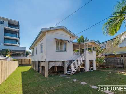 16 Ellis Street, Greenslopes 4120, QLD House Photo