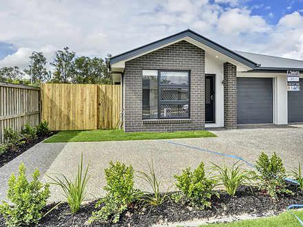 13A Silkwood Circuit, Park Ridge 4125, QLD Duplex_semi Photo