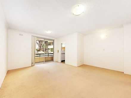 1/7-11 Stokes Street, Lane Cove 2066, NSW Apartment Photo