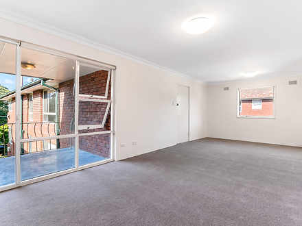 17/20-22 Morwick Street, Strathfield 2135, NSW Apartment Photo