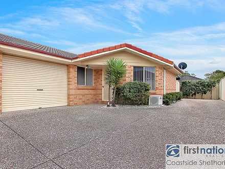 2/137 Pioneer Drive, Blackbutt 2529, NSW Duplex_semi Photo