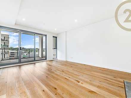 304/904-914 Pacific Highway, Gordon 2072, NSW Apartment Photo