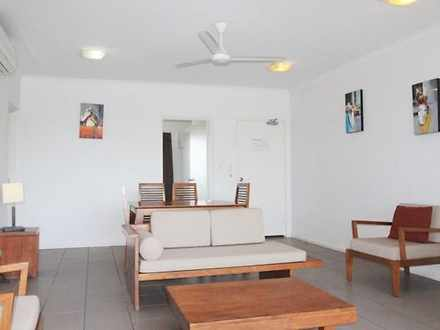 66/32 Marina Boulevard, Cullen Bay 0820, NT Unit Photo