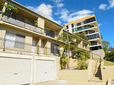 2/2 Bundock Street, North Ward 4810, QLD Unit Photo