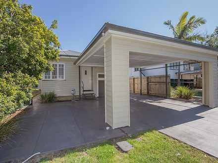25 Cobden Street, Moorooka 4105, QLD House Photo
