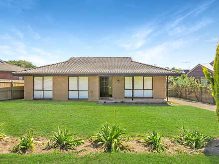 56 Fitzroy Road, Warrnambool 3280, VIC House Photo