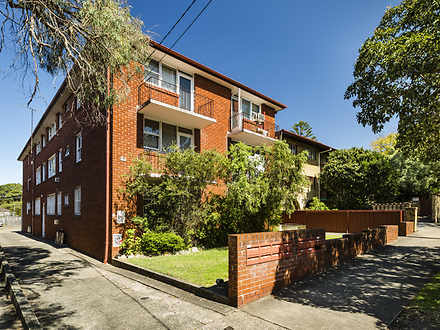 5/23 Orpington Street, Ashfield 2131, NSW Apartment Photo