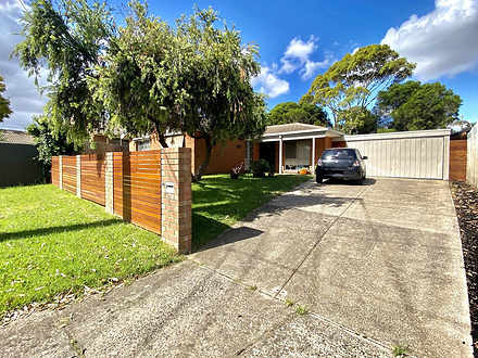 15 Dunrobin Court, Carrum Downs 3201, VIC House Photo