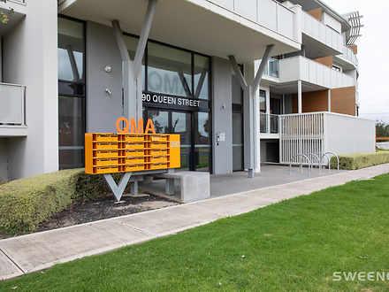 G27/390 Queen Street, Altona Meadows 3028, VIC Apartment Photo