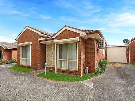 5/32 Chandler Road, Noble Park 3174, VIC Unit Photo