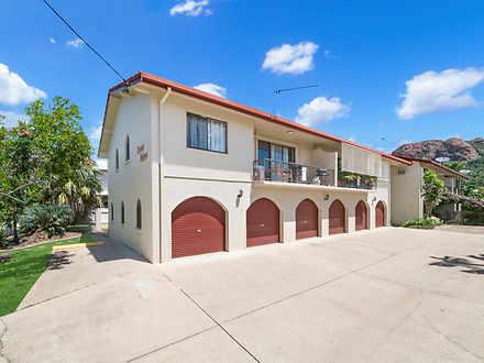 1/74 Mitchell Street, North Ward 4810, QLD Unit Photo