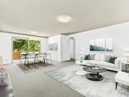5/156 Hampden Road, Abbotsford 2046, NSW Apartment Photo