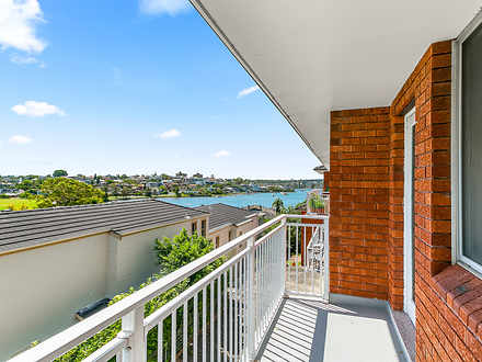 12/11-13 Bay Road, Russell Lea 2046, NSW Apartment Photo