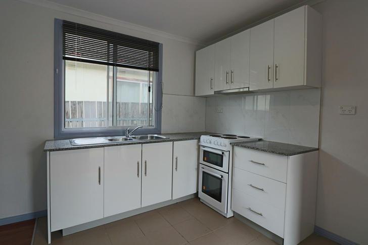 109A Water Street, Cabramatta West 2166, NSW Other Photo