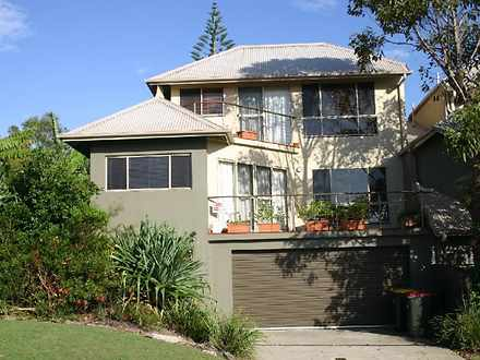 3/27 The Crescent, Angourie 2464, NSW Townhouse Photo