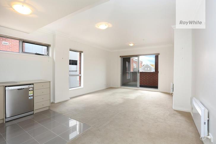 4/1 Gumbri Place, Brunswick 3056, VIC Apartment Photo