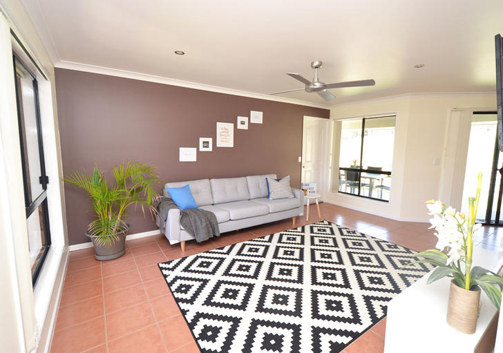 3 Paroz Crescent, Biloela 4715, QLD House Photo