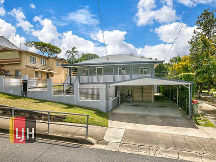 243 Kitchener Road, Stafford Heights 4053, QLD House Photo