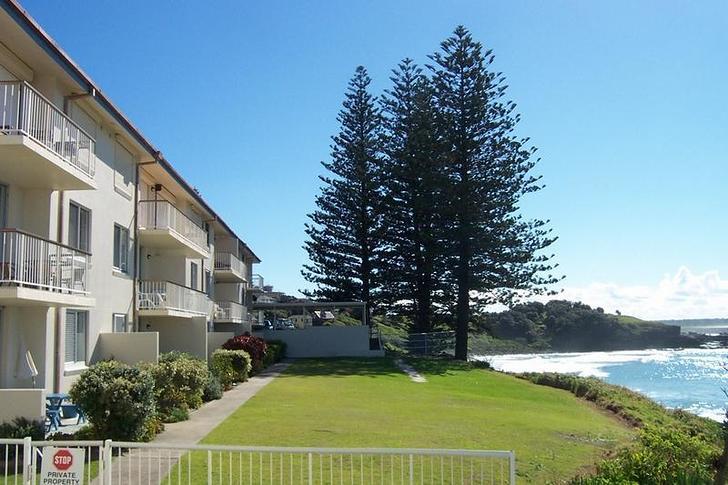 CRAIGMORE 8 1 Queen Street, Yamba 2464, NSW Apartment Photo