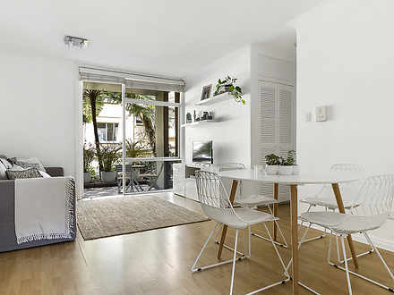 24/34-36 The Crescent, Dee Why 2099, NSW Apartment Photo