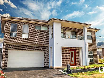 2 Shen Street, Schofields 2762, NSW House Photo