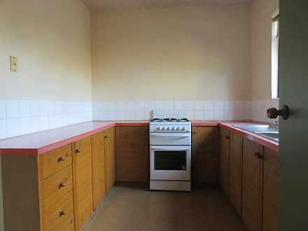 Mel200 37   4   kitchen 1614125980 thumbnail
