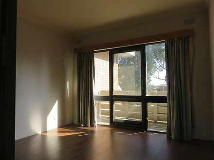 Mel200 37   5   bed 1 1614125997 thumbnail