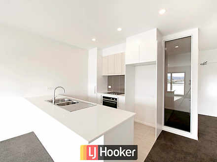 115/230 Flemington Road, Harrison 2914, ACT Apartment Photo