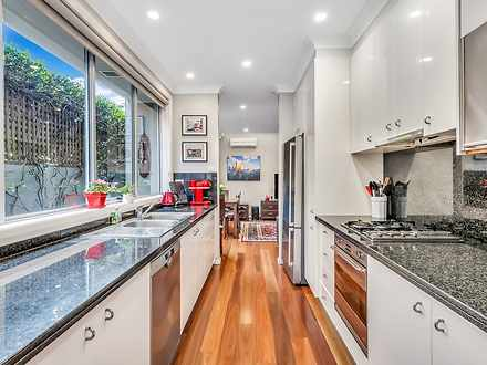 6/25A Hereford Street, Glebe 2037, NSW Townhouse Photo