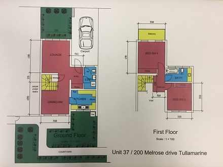 Mel200 37   floorplan 2 1614126385 thumbnail