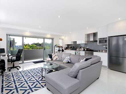 3/3 The Strand, Penshurst 2222, NSW Apartment Photo