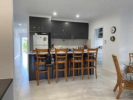 40 Gallery Drive, Mount Sheridan 4868, QLD House Photo