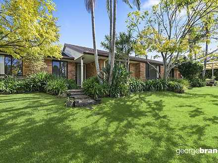 1 Barclay Close, Kariong 2250, NSW House Photo