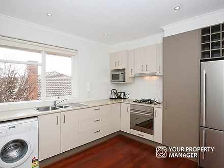 9/9 Barker Street, Cheltenham 3192, VIC Apartment Photo