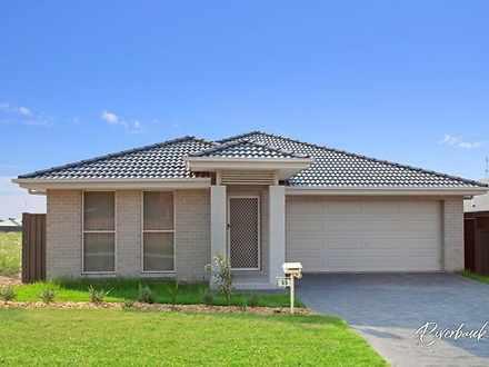 55 Pearson Crescent, Harrington Park 2567, NSW House Photo