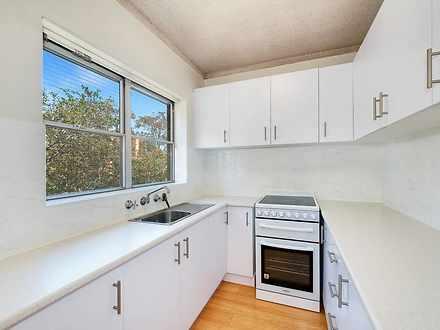 4/8 Belmont Avenue, Wollstonecraft 2065, NSW Apartment Photo
