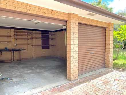 14 Wyuna Street, Beverley Park 2217, NSW House Photo