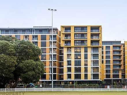 208/21-37 Waitara Avenue, Waitara 2077, NSW Apartment Photo