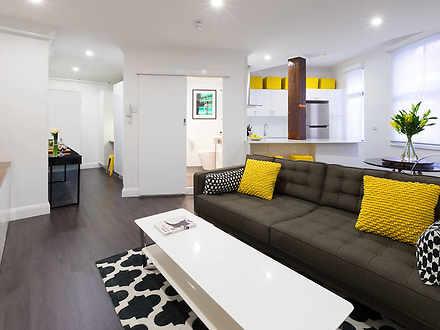 13/227 Crown Street, Darlinghurst 2010, NSW Apartment Photo