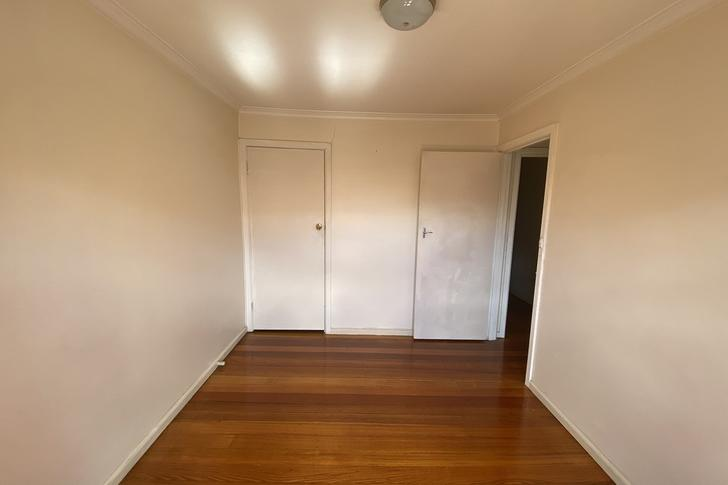 3/19 Aberdeen Street, Reservoir 3073, VIC Unit Photo