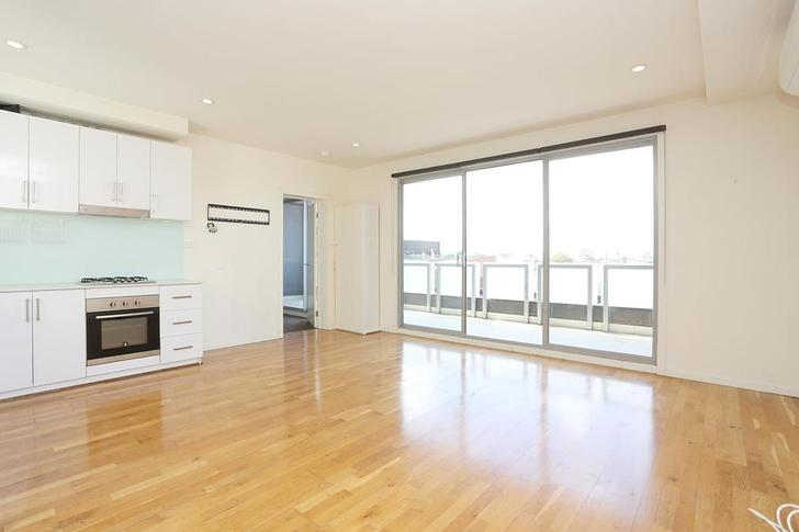 27/10 Breese Street, Brunswick 3056, VIC Apartment Photo