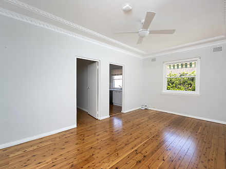 6/3 Middlemiss Street, Lavender Bay 2060, NSW Apartment Photo