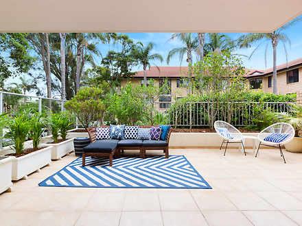 17/2-4 Boronia Street, Dee Why 2099, NSW Apartment Photo