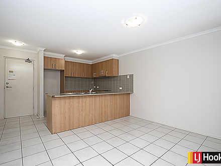 34C/21 Beissel Street, Belconnen 2617, ACT Apartment Photo