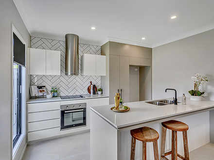 6/145 Government Road, Richlands 4077, QLD Townhouse Photo